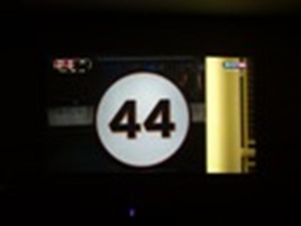 Formica 949 Screen-formica-screen-pics-10-22-2012-008.jpg