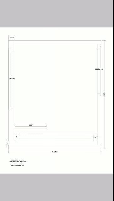 Help!-forumrunner_20120326_210152.png