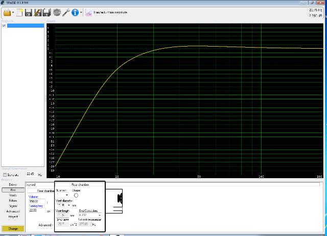 JBL W15GTi MKII ported 150L-forumrunner_20130801_170313.png