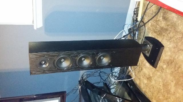 Pioneer Andrew Jones entry level set-forumrunner_20140313_213457.png