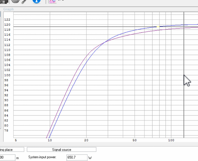Can this sub work as an LLT?-forumrunner_20140421_222250.png