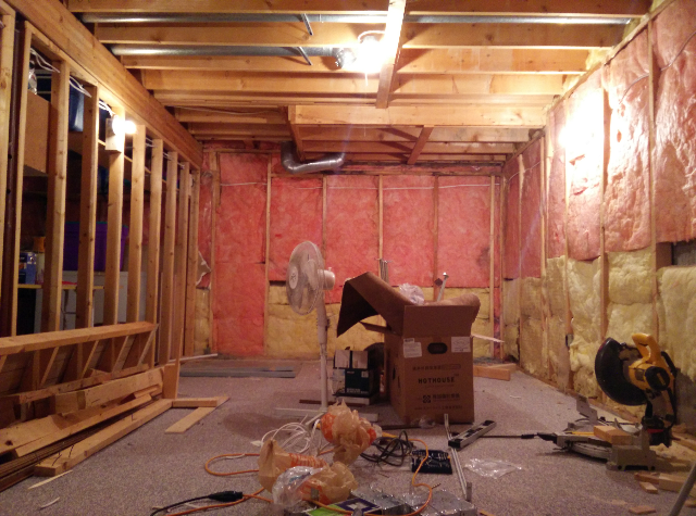 Dedicated Home theater Room Build-forumrunner_20150111_212617.png
