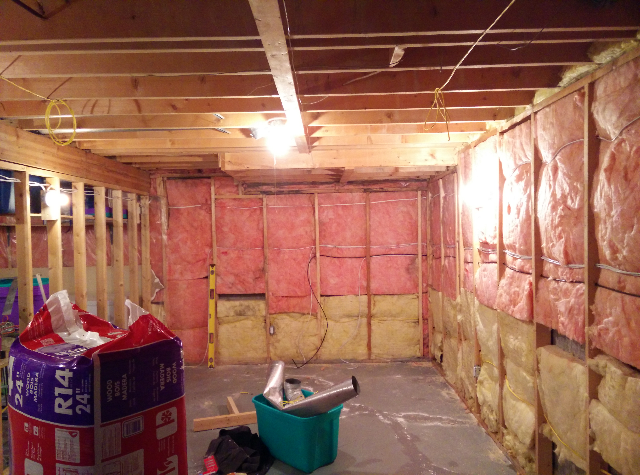 Dedicated Home theater Room Build-forumrunner_20150125_211904.png