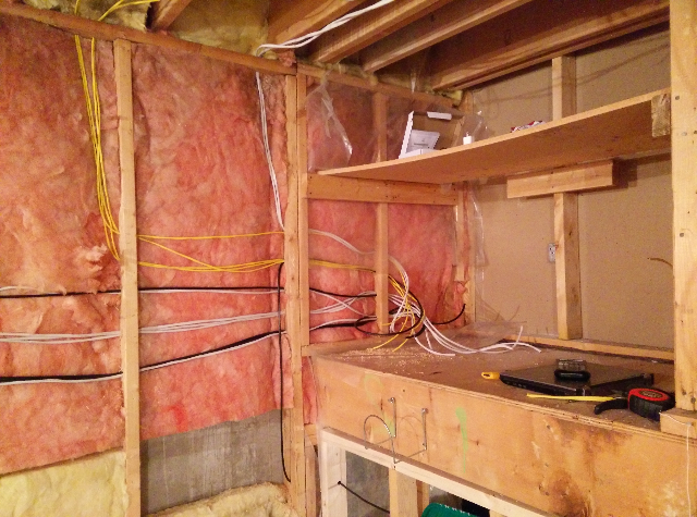 Dedicated Home theater Room Build-forumrunner_20150125_211921.png