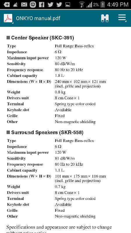 crossover/speakers setting-forumrunner_20150209_142152.png