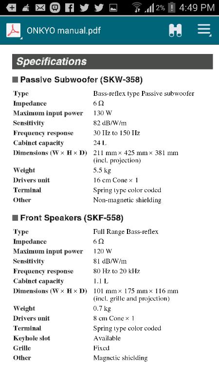 crossover/speakers setting-forumrunner_20150209_142204.png