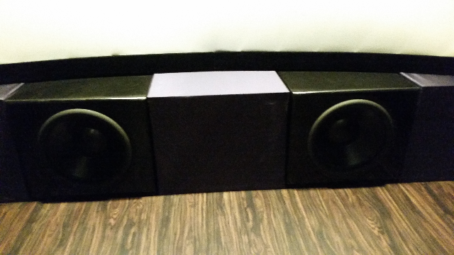 Upgrading Home Theater-forumrunner_20150320_171804.png