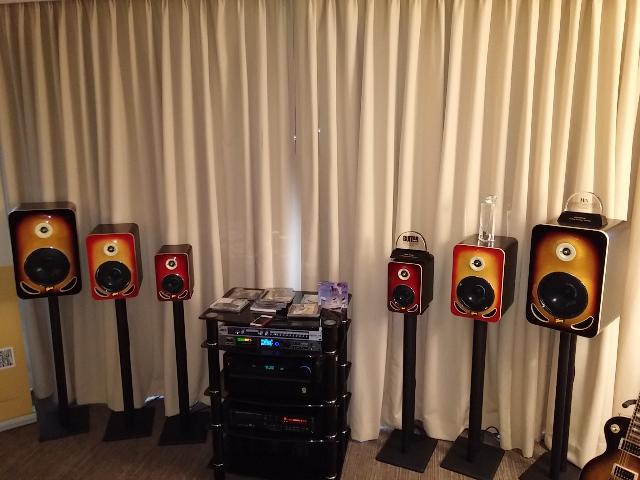 Audio Expo North America (AXPONA) 2015 Show Report-forumrunner_20150424_130914.png