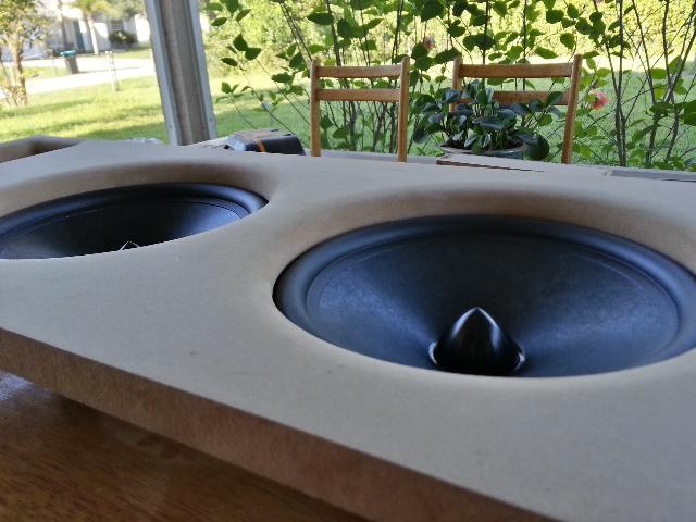 New Speaker Build-forumrunner_20150719_001658.png