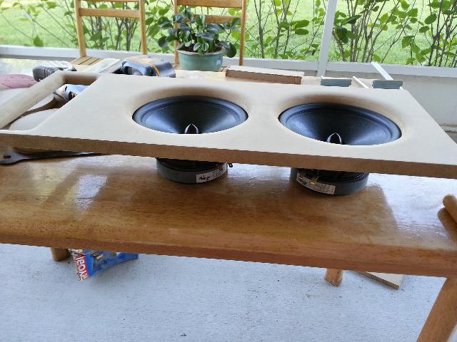 New Speaker Build-forumrunner_20150719_001713.png