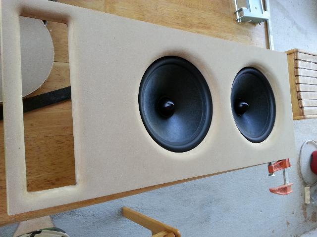 New Speaker Build-forumrunner_20150719_001729.png