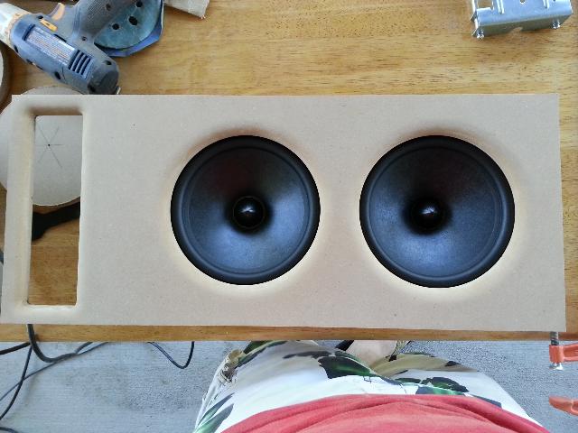 New Speaker Build-forumrunner_20150719_001744.png