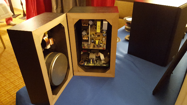 Rocky Mountain Audio Fest - RMAF - Show Report 2015-forumrunner_20151002_154450.png