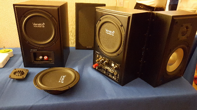 Rocky Mountain Audio Fest - RMAF - Show Report 2015-forumrunner_20151002_154522.png