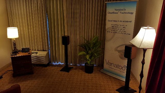 Rocky Mountain Audio Fest - RMAF - Show Report 2015-forumrunner_20151002_154603.png