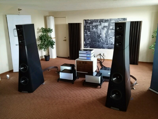 Rocky Mountain Audio Fest - RMAF - Show Report 2015-forumrunner_20151002_154719.png