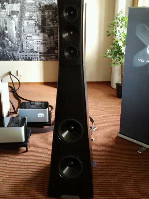 Rocky Mountain Audio Fest - RMAF - Show Report 2015-forumrunner_20151002_154759.png