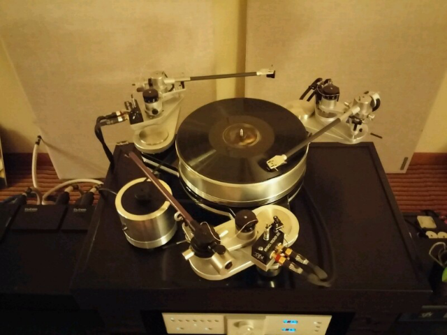 Rocky Mountain Audio Fest - RMAF - Show Report 2015-forumrunner_20151002_172454.png