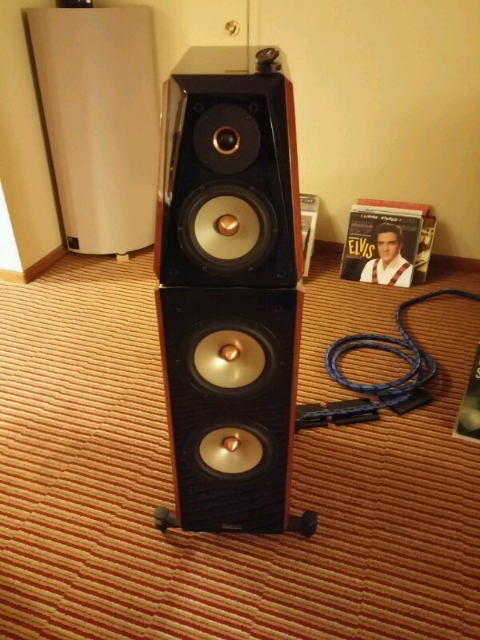 Rocky Mountain Audio Fest - RMAF - Show Report 2015-forumrunner_20151002_172517.png