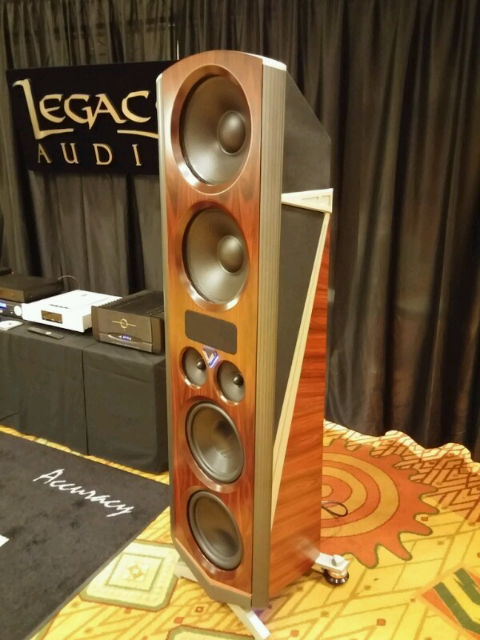 Rocky Mountain Audio Fest - RMAF - Show Report 2015-forumrunner_20151003_100447.png