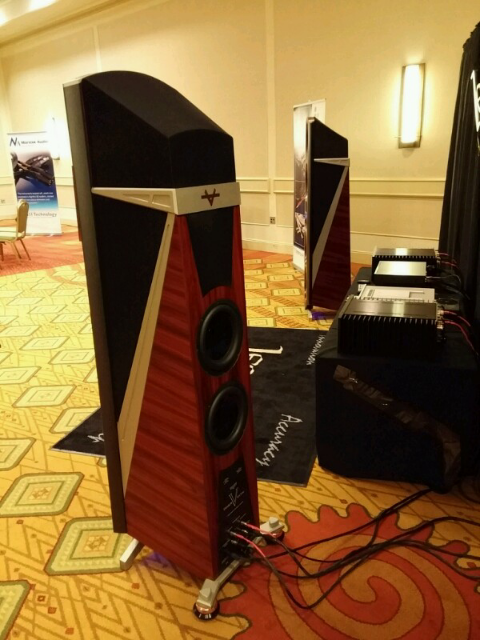 Rocky Mountain Audio Fest - RMAF - Show Report 2015-forumrunner_20151003_100530.png