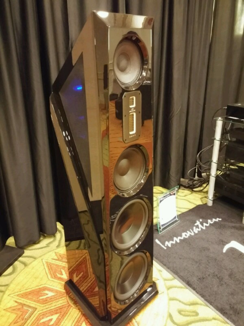 Rocky Mountain Audio Fest - RMAF - Show Report 2015-forumrunner_20151003_100601.png