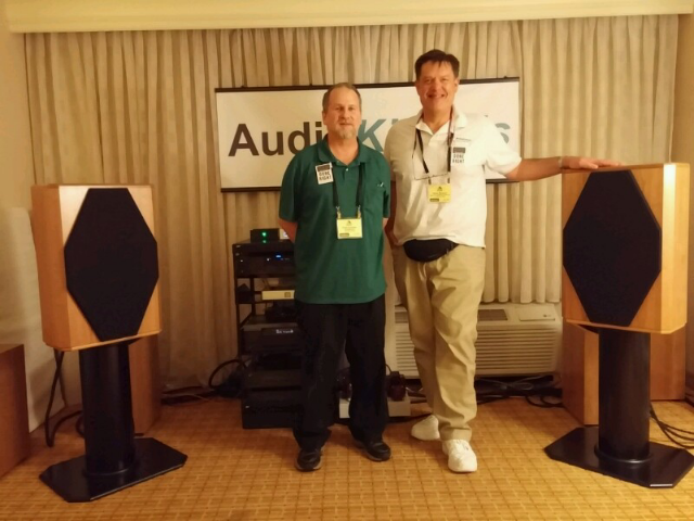Rocky Mountain Audio Fest - RMAF - Show Report 2015-forumrunner_20151003_103708.png