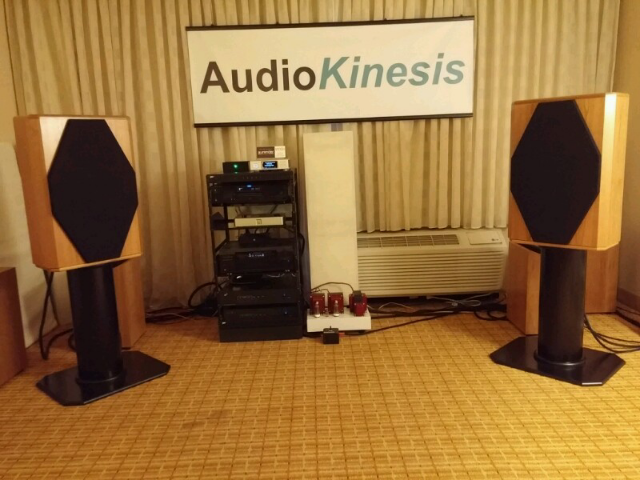 Rocky Mountain Audio Fest - RMAF - Show Report 2015-forumrunner_20151003_103800.png