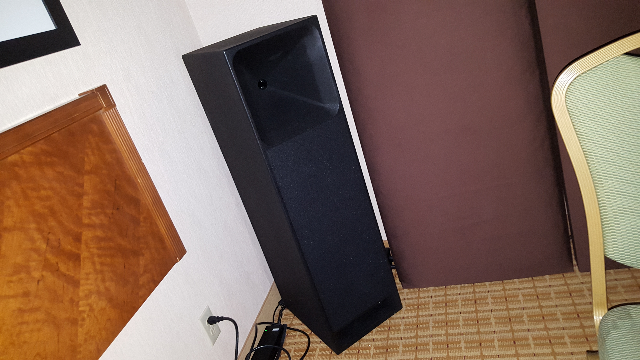 Rocky Mountain Audio Fest - RMAF - Show Report 2015-forumrunner_20151003_115926.png