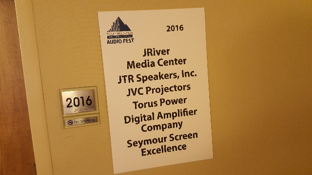 Rocky Mountain Audio Fest - RMAF - Show Report 2015-forumrunner_20151003_120128.png