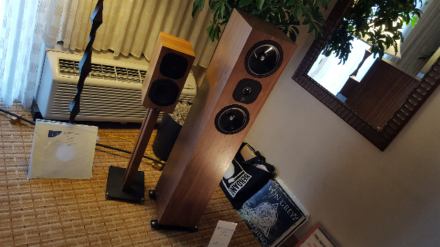 Rocky Mountain Audio Fest - RMAF - Show Report 2015-forumrunner_20151003_163342.png