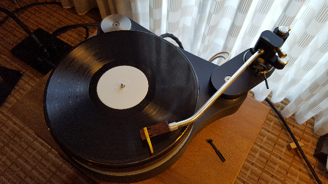 Rocky Mountain Audio Fest - RMAF - Show Report 2015-forumrunner_20151003_163353.png