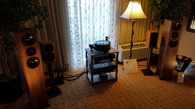 Rocky Mountain Audio Fest - RMAF - Show Report 2015-forumrunner_20151003_163405.png