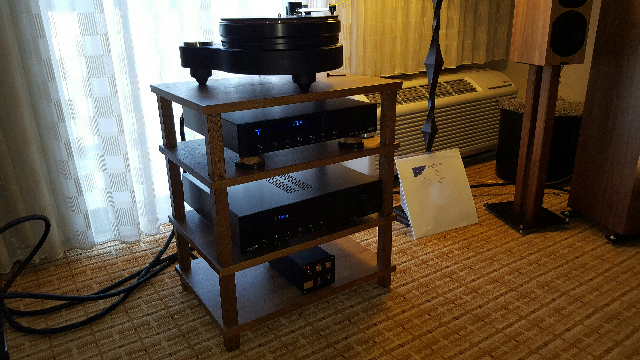 Rocky Mountain Audio Fest - RMAF - Show Report 2015-forumrunner_20151003_163435.png