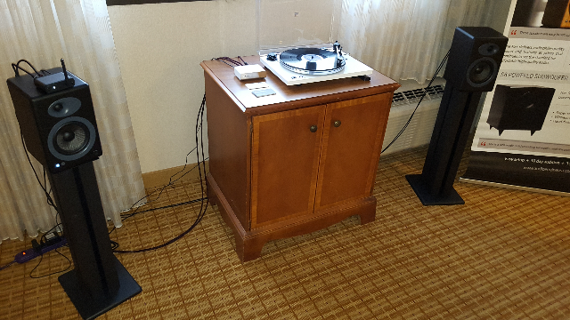Rocky Mountain Audio Fest - RMAF - Show Report 2015-forumrunner_20151006_215620.png