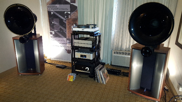 Rocky Mountain Audio Fest - RMAF - Show Report 2015-forumrunner_20151007_174602.png