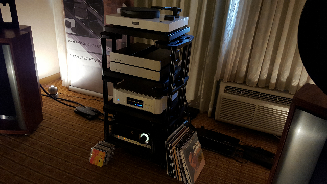 Rocky Mountain Audio Fest - RMAF - Show Report 2015-forumrunner_20151007_174654.png
