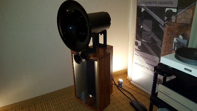 Rocky Mountain Audio Fest - RMAF - Show Report 2015-forumrunner_20151007_174745.png