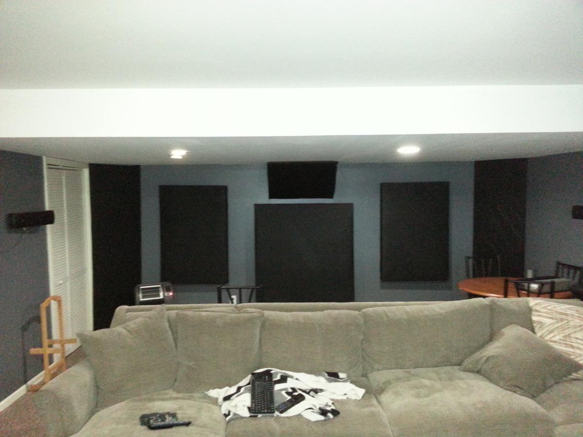 Painting the room Black, just seems wrong.-forumrunner_20160307_183301.jpg