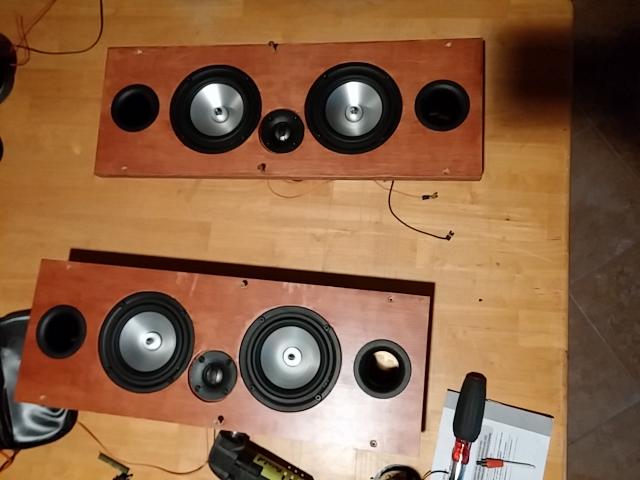 Wanted: DIY design for shallow, way-bad full range HT speakers-forumrunner_20160402_134021.png