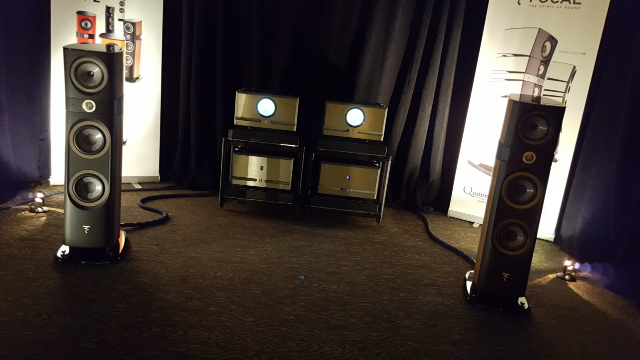 Audio Expo North America (AXPONA) 2016 Show Report-forumrunner_20160415_153436.png
