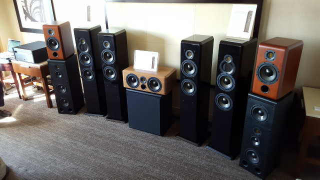 Audio Expo North America (AXPONA) 2016 Show Report-forumrunner_20160415_162318.png