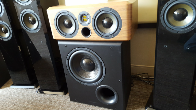 Audio Expo North America (AXPONA) 2016 Show Report-forumrunner_20160415_162421.png