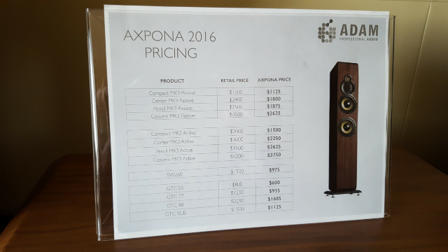 Audio Expo North America (AXPONA) 2016 Show Report-forumrunner_20160415_162451.png