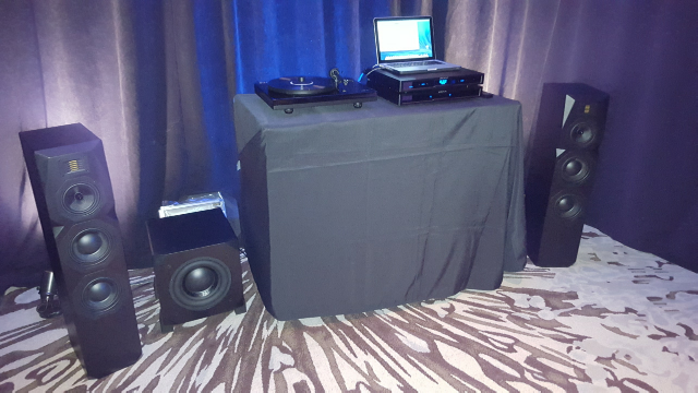 Audio Expo North America (AXPONA) 2016 Show Report-forumrunner_20160416_103757.png