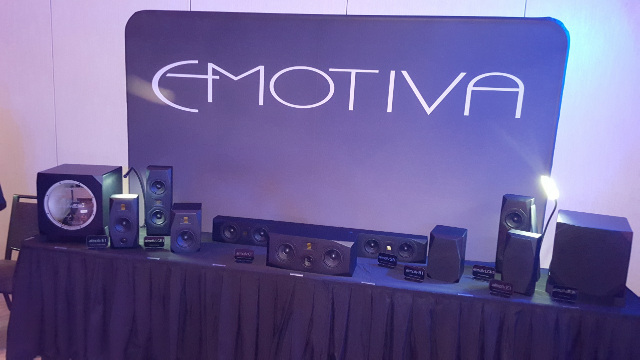 Audio Expo North America (AXPONA) 2016 Show Report-forumrunner_20160416_104801.png