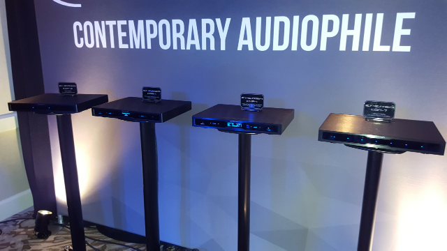 Audio Expo North America (AXPONA) 2016 Show Report-forumrunner_20160416_104935.png