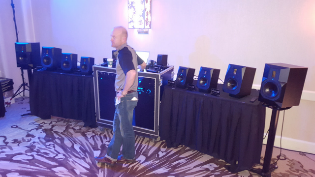 Audio Expo North America (AXPONA) 2016 Show Report-forumrunner_20160416_110656.png