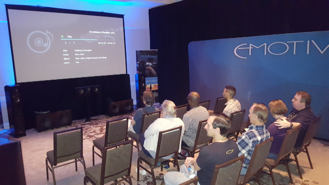 Audio Expo North America (AXPONA) 2016 Show Report-forumrunner_20160416_110905.png