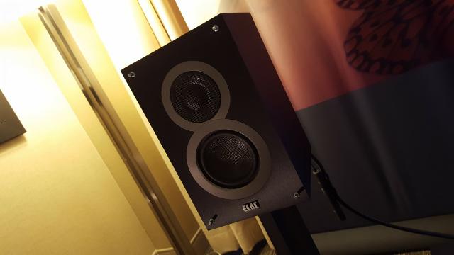 Audio Expo North America (AXPONA) 2016 Show Report-forumrunner_20160416_141140.png